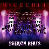 Breakin' Beats :: Dreamers of Dreams