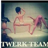 Presidential Trap Summer Twerk Edition