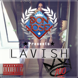 LAVISH MIXTAPE.1
