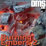 Burning Embers 2