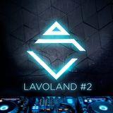 LAVOLAND #2
