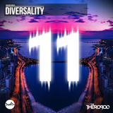 The Theropod - Diversality 011