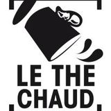 BASSCULTURE SPECIAL THE CHAUD - ELECTRO PROG CREW