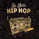 Re:Fresh on Bruzz - La Belle Hip Hop promo Mix (95% female)