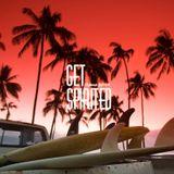 Get Spirited Summer 2014 with Bagerziev