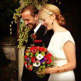 Wedding mix part II
