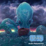 Andre Holzmeister - Parte 01