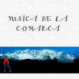 Orejas Al Universo - Discos Goga presenta: Músicos de la Comarca
