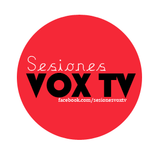 03. Johnny Nasty Boots. Sesiones Vox Tv