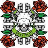 ROCK STUFF: Garage punk 1