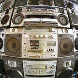 dj mr groove - throwbacks & moombahton vol 1