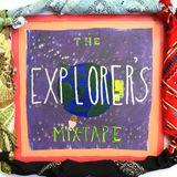 The Explorer's Mixtape