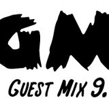 Get Me! Mix 2010
