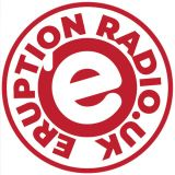 Leftarm - Eruption Radio - Lockdown Jungle Classics & Bangers 26/03/2020