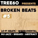 Broken Beats #5