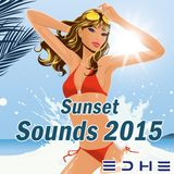 EDHE - Sunset's Sounds in Mix #6
