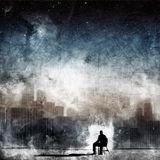 Tired Of Tomorrow: Dark pop playlist vol. 3