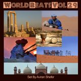 World Beats Vol. 29
