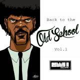 Back2TheOldSchool . Vol.1