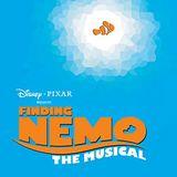 ENTRE ATOS - Finding Nemo The Musical