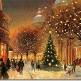 A Merry Christmas 2012