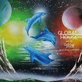 GLOBAL HOUSE vol.10