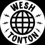 Wesh Tonton Strictly House Mix 48FM
