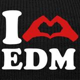 Neki Deejay - EDM Megamix (2012-2013)