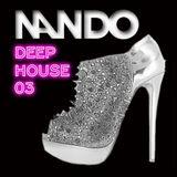 DEEP HOUSE 03