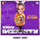 inZanity | Episode 07