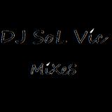 ElectroClash Mix 8 DJSoLViC