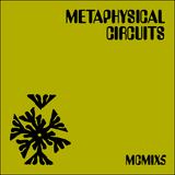 MCMIX5