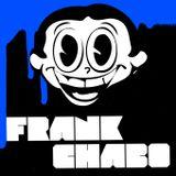 Frank Chabo Live @ Gute Stube 2_05.05.2012
