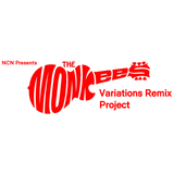 NCN - The Monkees Variations Remix Project