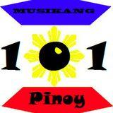 """Musikang Pinoy 101 """"Harana"""" By: Eraserheads"""