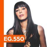 EG.550 Simina Grigoriu