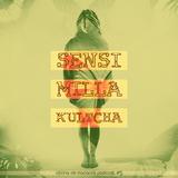 Sensimilla Kultcha (mixed by Johnny Wazagoo')