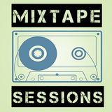 Mixtape Sessions by Consoul Trainin & Jayworx