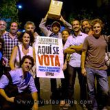 Entrevista: Elecciones de comisión interna en Clarín y La denuncia del Grupo contra periodistas