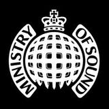 Marq Walsh Set From Ministry Of Sound London Sat 3rd Nov