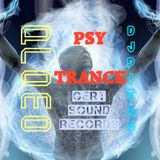 PROMO Psy Trance Gert Sound Records 2018 - Dj Pita B