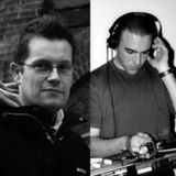 Stakka & Kemal - Live on Groovetech 17-12-2001