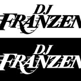 Frandora Dash Radio 1-2-17