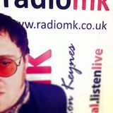 The Indie Revival - Friday 19th June 2015 (6pm-8pm)
