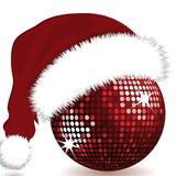 Merry X-Mix & Mash by DJ Celeste