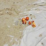 ELLLL #03 28.01.17