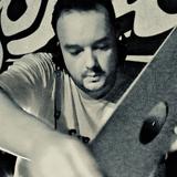 Poly-Rythmo Club - Meet Frankie Francis from Sofrito Tropical Discoteque