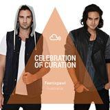 Celebration of Curation 2013 #Australia: Feenixpawl