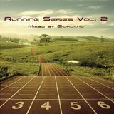 Running Series Vol. II