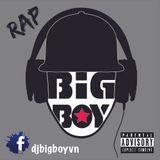 Rap Mix Vol. 1